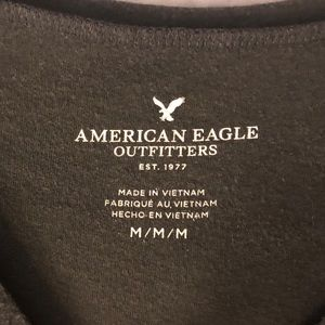American Eagle Outfitters Tops - Set of 3 American Eagle soft tshirts